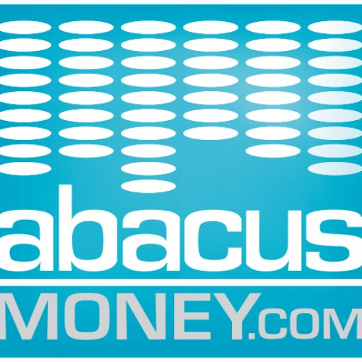 Abacus Money