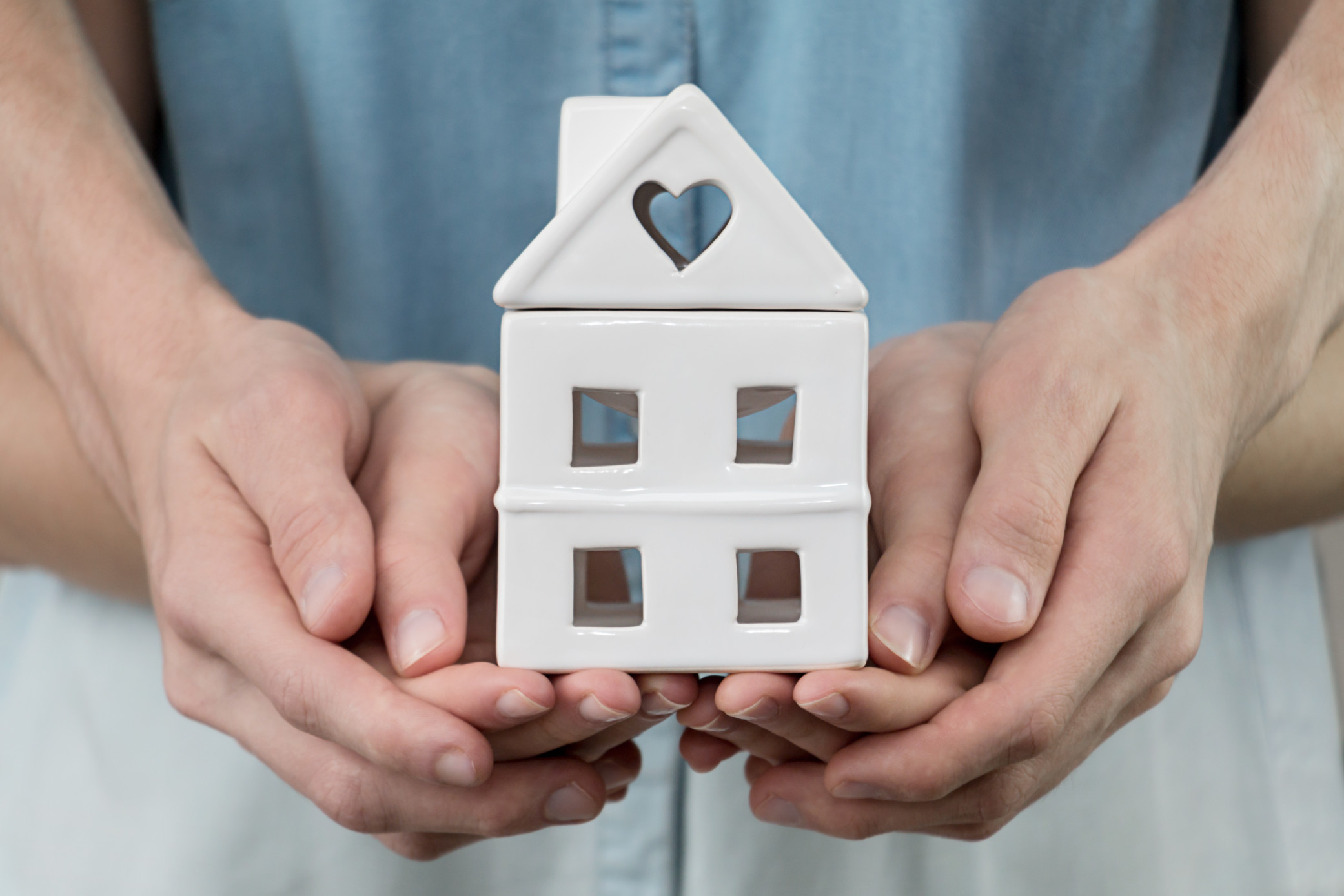 Abacus Money - Fee Free Mortgage Advice